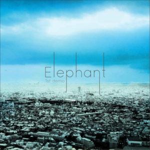 elephant-1st